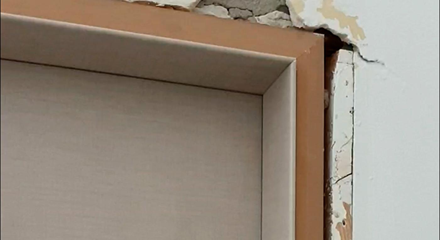 Come Montare Un Controtelaio tutte le informazioni sulle porte interne scorrevoli porte store