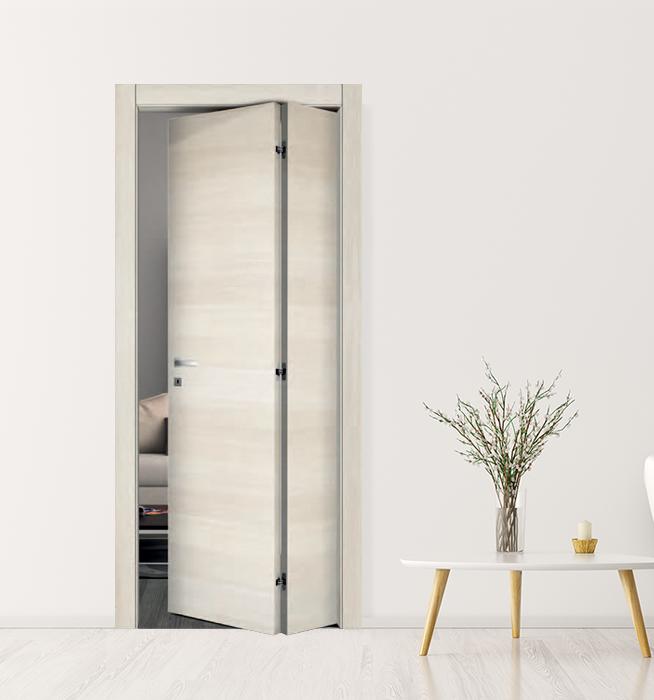 Le porte interne moderne Porte Store: modelli, colori e finiture