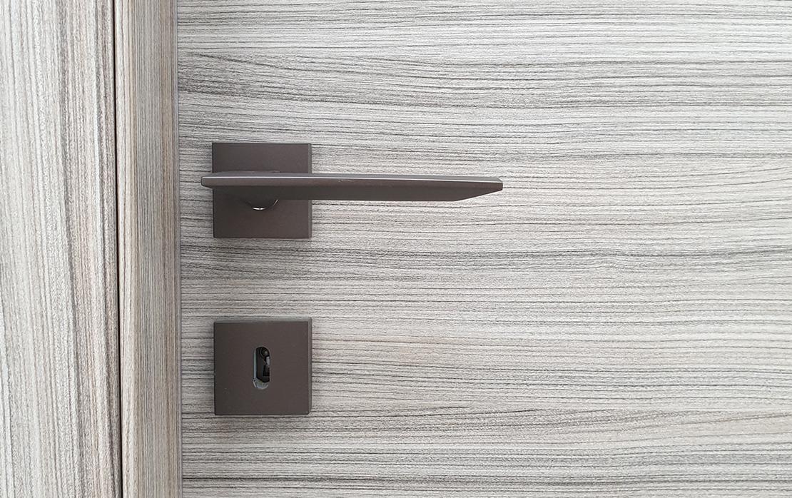 Le porte in offerta Porte Store: porte interne per ogni ...
