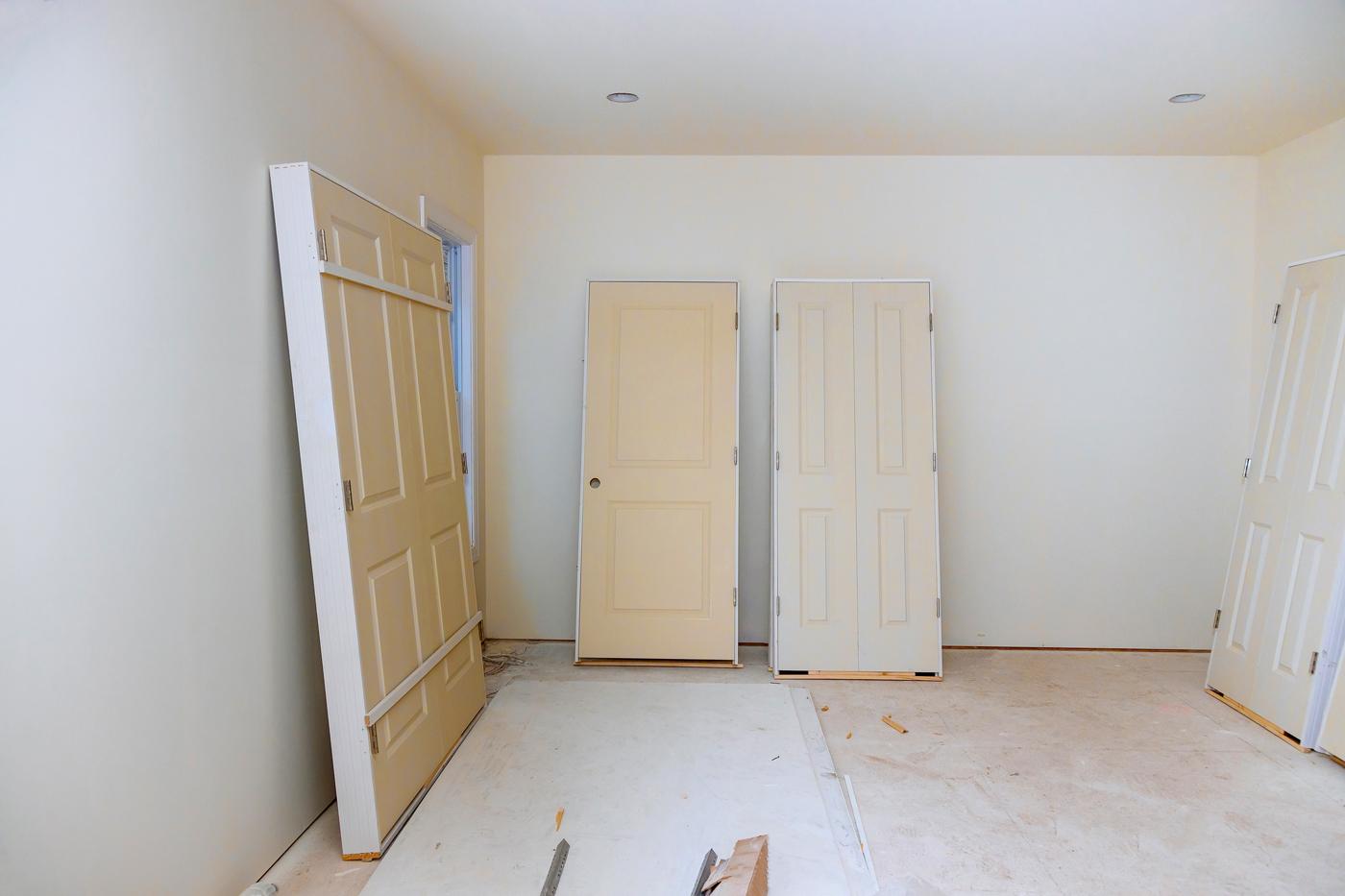 Verniciare Porte Interne Bianche scopri le porte in offerta di porte store modello porte a