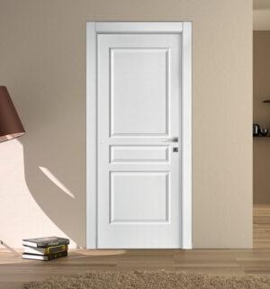 Porta per interni Bull