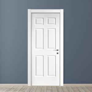Porta da interno Holly