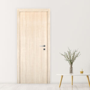 Porta per interni Peony