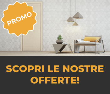 porte interne in offerta