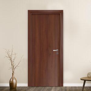 Porta da interno David