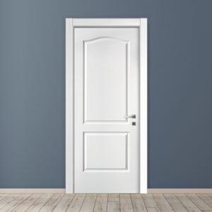 Porta per interni Elly