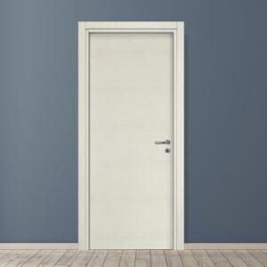 Porta da interno Noah