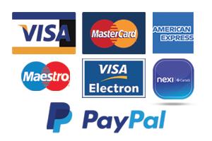pagamenti porte interne Porte Store