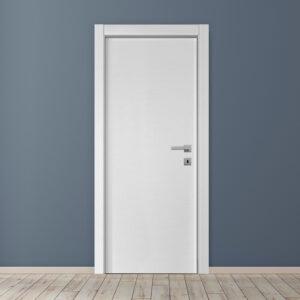Porta da interno Paul