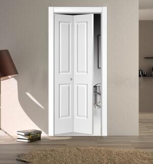 Porta da interno Flo